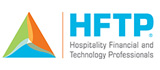 Leading Club-focused Associations — HFTP and NCA — Partner to Share Resources