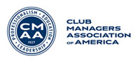 CMAA and Industry Allies File Comments to 2019 Overtime Rule