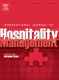 Impacts of peer-to-peer accommodation on the hotel industry: Hoteliers' perspectives